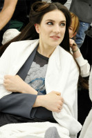 photo 16 in Jacquelyn Jablonski gallery [id927615] 2017-04-27