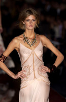 photo 21 in Jacquetta Wheeler gallery [id424632] 2011-11-29