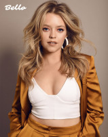 photo 8 in Jade Pettyjohn gallery [id1207456] 2020-03-20