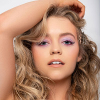 photo 14 in Jade Pettyjohn gallery [id1206948] 2020-03-13