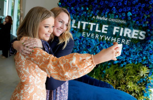 photo 18 in Jade Pettyjohn gallery [id1204112] 2020-02-23
