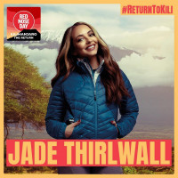 Jade Thirlwall pic #1104689