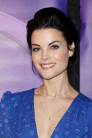 photo 6 in Jaimie Alexander gallery [id1101363] 2019-01-29