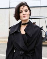photo 13 in Jaimie Alexander gallery [id1074821] 2018-10-13