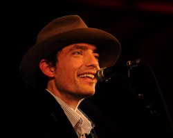 Jakob Dylan photo #
