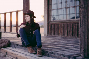 James Bay pic #777818