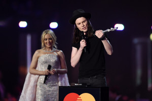 James Bay pic #838310