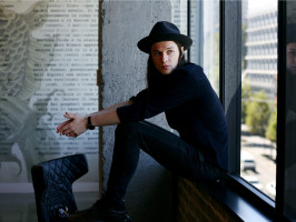 James Bay pic #838308