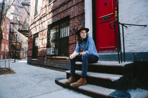 James Bay pic #777816