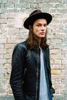 James Bay pic #777817