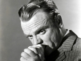 James Cagney pic #247410