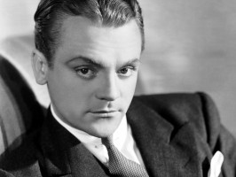 James Cagney pic #247408