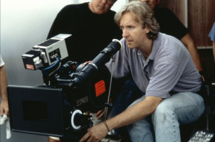 James Cameron pic #190182