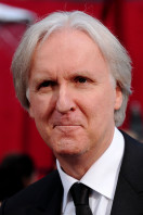 James Cameron pic #241846