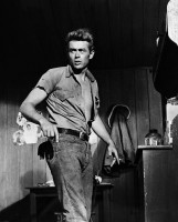 photo 24 in James Dean gallery [id57718] 0000-00-00