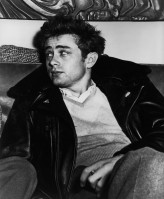photo 21 in James Dean gallery [id57721] 0000-00-00