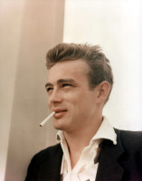 photo 4 in James Dean gallery [id208381] 2009-12-01