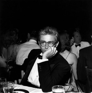 photo 4 in James Dean gallery [id57725] 0000-00-00