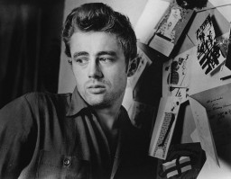 photo 24 in James Dean gallery [id289068] 2010-09-20