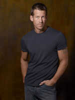James Denton pic #403725