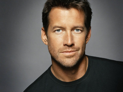 James Denton pic #403720