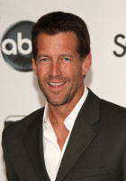James Denton pic #403724