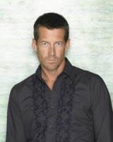 James Denton pic #417778