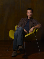 James Denton pic #417777