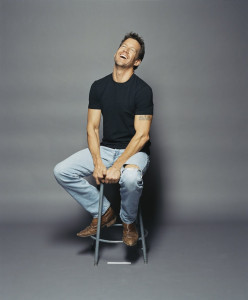 James Denton pic #403722