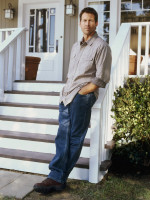 James Denton pic #421521