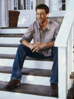 James Denton pic #421520