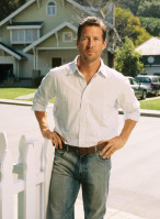 James Denton pic #421522