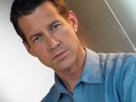 James Denton pic #403726