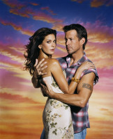 James Denton pic #421517