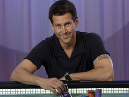 James Denton pic #403721