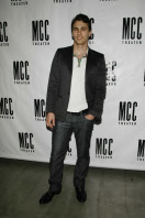photo 24 in James Franco gallery [id705519] 2014-06-05