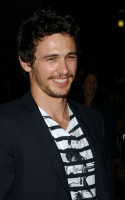 photo 6 in James Franco gallery [id707931] 2014-06-12