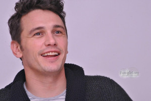 James Franco pic #701479