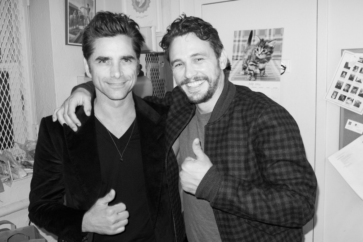 James Franco: pic #748135