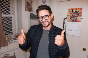 photo 26 in James Franco gallery [id748137] 2014-12-17