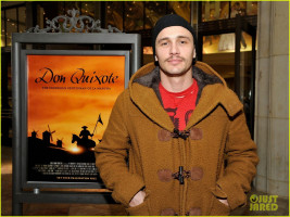 photo 18 in James Franco gallery [id749264] 2014-12-19