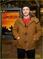 photo 15 in James Franco gallery [id749276] 2014-12-19