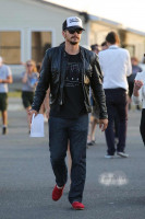 photo 19 in James Franco gallery [id716652] 2014-07-11