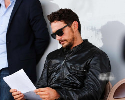 photo 21 in James Franco gallery [id716650] 2014-07-11