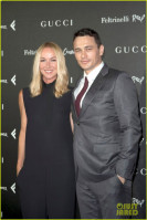 photo 10 in James Franco gallery [id768062] 2015-04-05