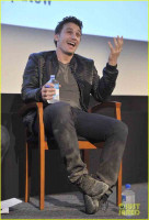 photo 8 in James Franco gallery [id701018] 2014-05-25