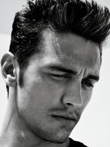 James Franco pic #445921