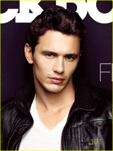 photo 3 in James Franco gallery [id118743] 2008-12-05
