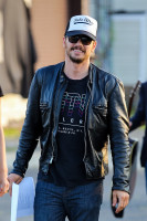 photo 26 in James Franco gallery [id714994] 2014-07-07