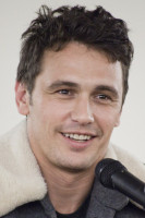James Franco pic #701484